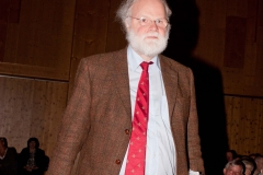 Manfred Lütz, Weilheimer Glaubensfragen