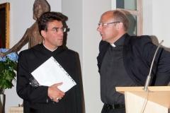 Dr. Johannes Eckert, Weilheimer Glaubensfragen