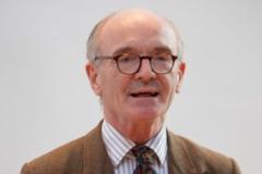 Martin Mosebach - Weilheimer Glaubensfragen