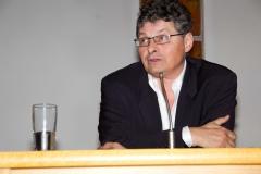 Weilheimer Glaubensfragen - Matthias Matussek