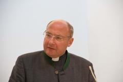 Weilheimer Glaubensfragen - Dr. Alexander Pschera in Weilheim