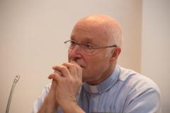 Weilheimer Glaubensfragen - Leo Maasburg in Weilheim