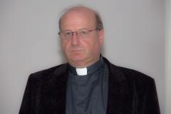 Weilheimer Glaubensfragen - Freiherr von Castell in Weilheim