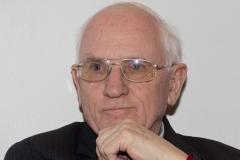 Weilheimer Glaubensfragen - Freiherr Eberhard von Gemmingen in Weilheim