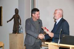 Weilheimer Glaubensfragen - Dr. Stefan Hölzl in Weilheim