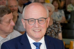 Volker Kauder-2