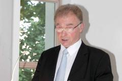 Volker Kauder-3