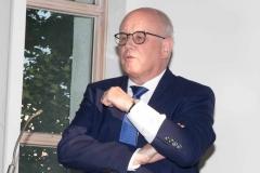 Volker Kauder-5