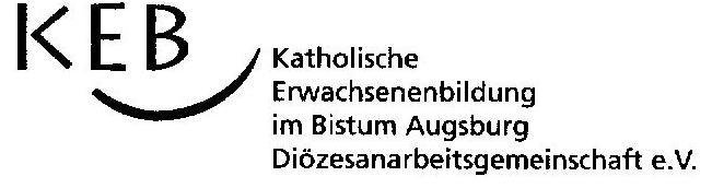 Logo-KEB
